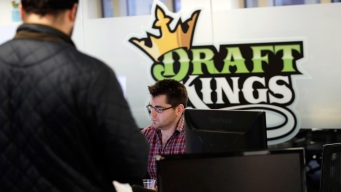 Sports Betting's Big Wager: Will Younger Bettors Ante Up?