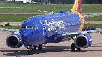 FAA Probe Into SWA Weight, Baggage Calculations Ongoing