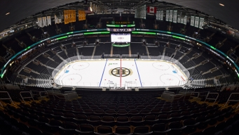 TD Garden Releases Statement Regarding Fan Complaints About Seating