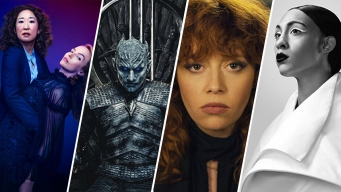 Here Are All of Your 2019 Emmy Nominees