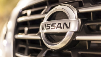 Nissan Recalling More than 200K Cars and SUVs Due to Fire Risk