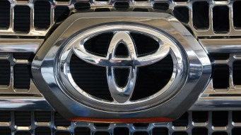 Could Toyota Discontinue Certain Models?