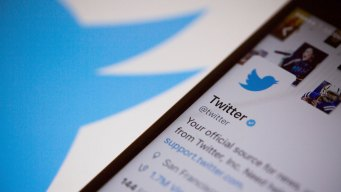 Twitter to Test New Way of Determining Where a Tweet Started