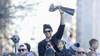 Will the Patriots Repeat as Super Bowl Champs?