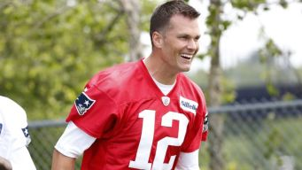 New 'Madden NFL 20' Update Prevents Tom Brady From Retiring After 2019 Season