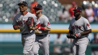 Reviewing Red Sox at All-Star Break While Taking a Glimpse Into Their Future