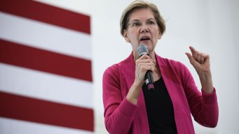 Warren Vows No Middle Class Tax Hike for $20T Health Plan