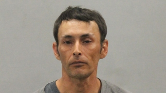 'Belligerent' Man Taunts Police About Slain Officer