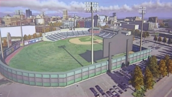 Worcester to Make Major Announcement Regarding PawSox