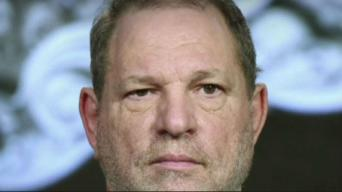 Harvard Rescinds 2014 Medal Awarded to Harvey Weinstein