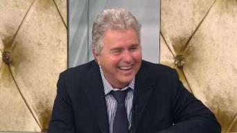 All About Steve Tyrell