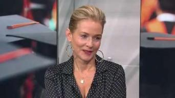 Catching Up with Penelope Ann Miller
