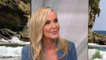 Catching up with Shannon Beador