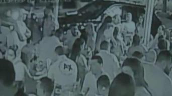 11th Suspect Arrested in Dominican Republic in Ortiz Case