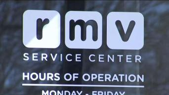 Hearing to Review RMV Lapses Exposed by Crash That Killed 7