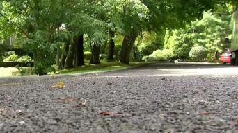 Talk to Ten: Road Surface Concerns in Marblehead