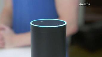 Echo Increases Amazon Purchases; Ava Fertility Bracelet