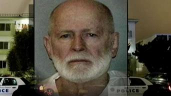 'If You Need Some One Whacked, Give Me a Call': Whitey Bulger Letters Up for Auction