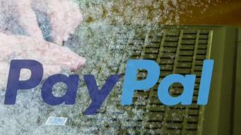 Woman Unable to Close Flagged Paypal Account