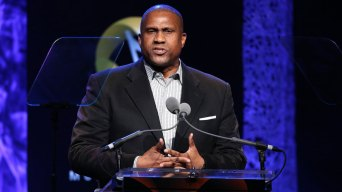 Tavis Smiley Dropped by Live Event Producer Amid Allegations