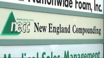 5 Convicted in Meningitis Outbreak Case; 1 Acquitted
