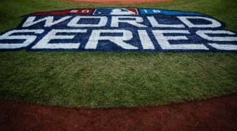 Boston and Los Angeles Make Wagers for World Series