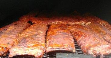 Bonez Brothers BBQ to Open in Quincy