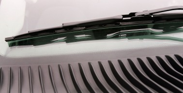 NHTSA Investigating Additional GM Vehicle Recall for Faulty Windshield Wipers