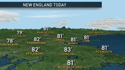 Boston News, Local News, Weather, Traffic, Entertainment, Breaking News