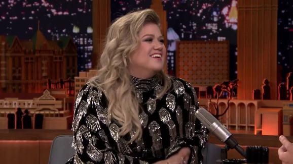 Kelly Clarkson datant Philippine matelot Dating site