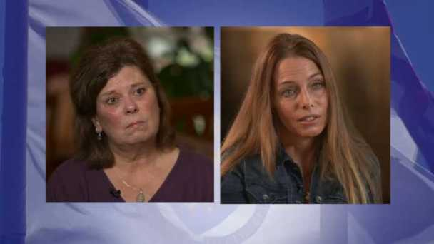 2008 Case Shows Flaws in State's Sexual Harassment Laws