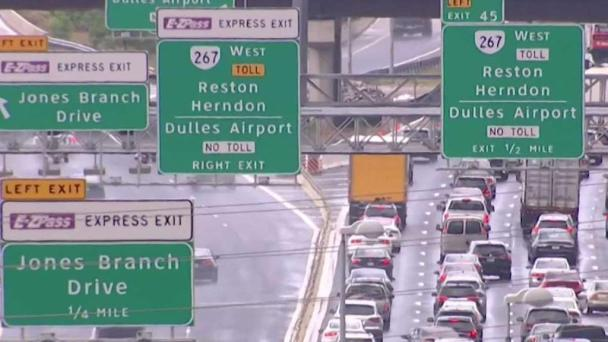 Is Congestion Pricing in Boston's Future?