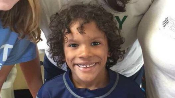Family of 7-Year-Old Who Drowned Files Lawsuit Against DPH