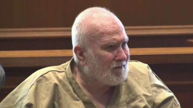 [NECN] Court Orders Release of Convicted Child Rapist