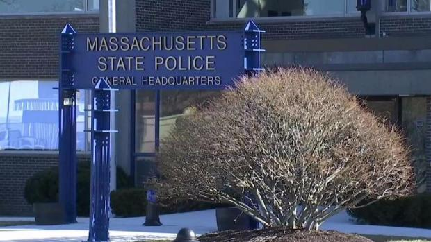 [NECN] 8 More Massachusetts State Troopers to Be Investigated in Overtime Scandal