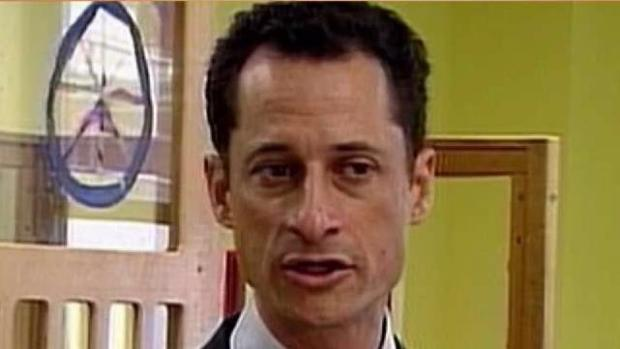 [NY] Anthony Weiner Enters Guilty Plea in Sexting Case