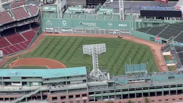 [NECN] Why Fenway May Have Been on the Las Vegas Shooter's Radar