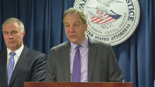 [NECN] U.S. Attorney's Office: David Wright is a Terrorist""