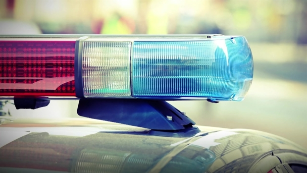 [NECN] LISTEN: 911 Call From Norton Road Rage Stabbing
