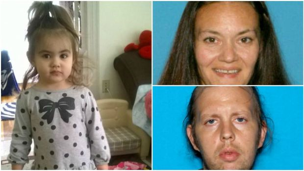 Testimony set to begin in man's Baby Doe murder trial