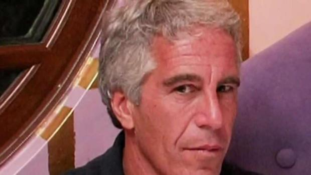 Billionaire Jeffrey Epstein Indicted in NYC