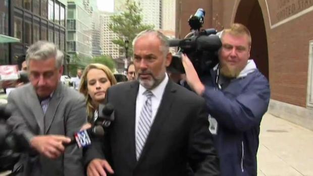[NECN] Boston Calling Corruption Trial Begins