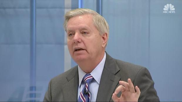 [NATL] DACA Negotiations Stalls as Government Shutdown Looms