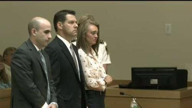 [NECN] Carter Guilty of Manslaughter in Suicide of Roy