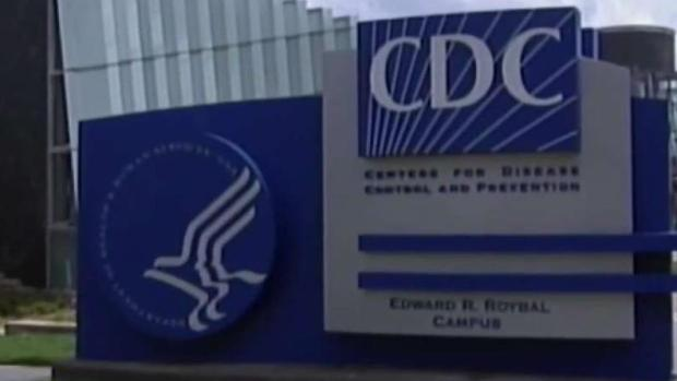 [NECN] Child Diagnoses with Measles in New Hampshire