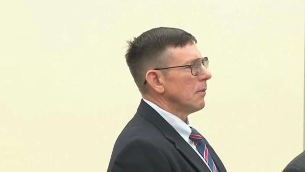 [NECN] Former Cohasset Teacher Appears in Court on New Assault Charge