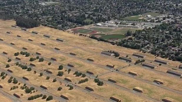 [NATL-BAY] Concord Detention Center Controversy