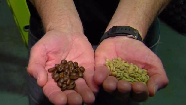 Crafting Cape Cod Coffee