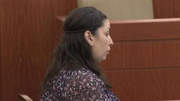 [NECN] Closing Arguments in House of Horrors Murder Trial