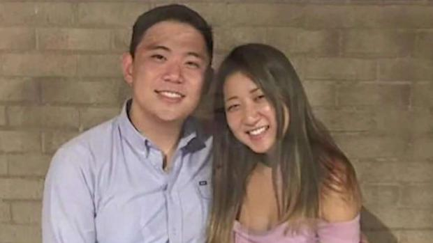 [BOS] Ex-Boston College Student Charged in Boyfriend's Suicide